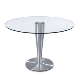 Modern Dining Furniture on Modern Furniture   Qpsimporters